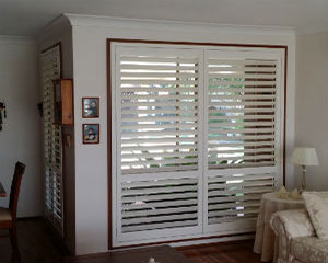 Awnings, Blinds, Shutters Sydney