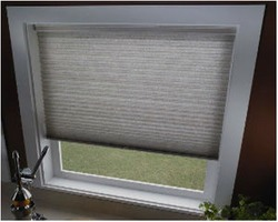 delta_blinds_sydney-cellular_honeycomb_blinds