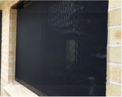 delta_blinds_sydney-security_screens