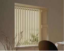 delta_blinds_sydney-vertical_blinds