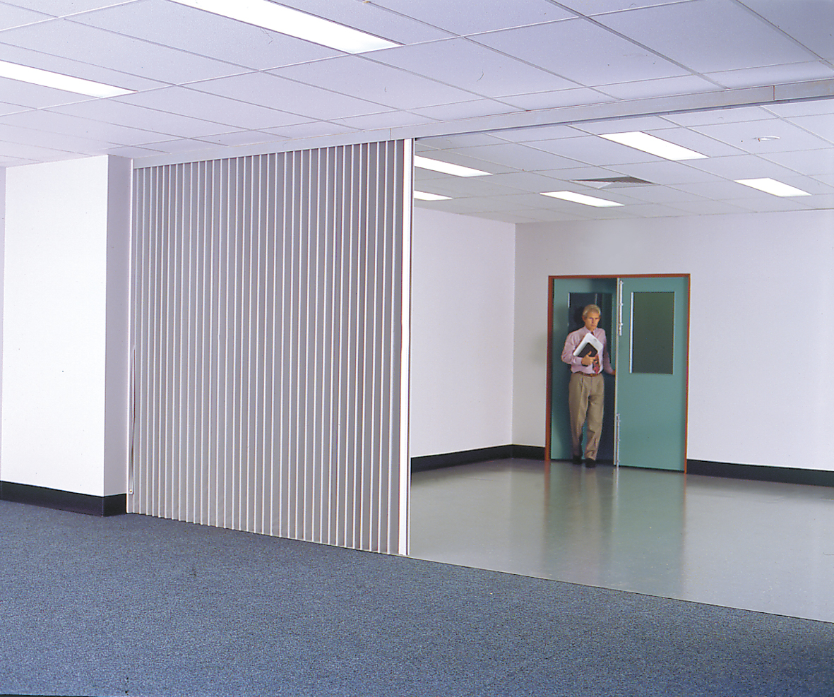 ... Commercial vinyl cloth door ... : cloth door - pezcame.com